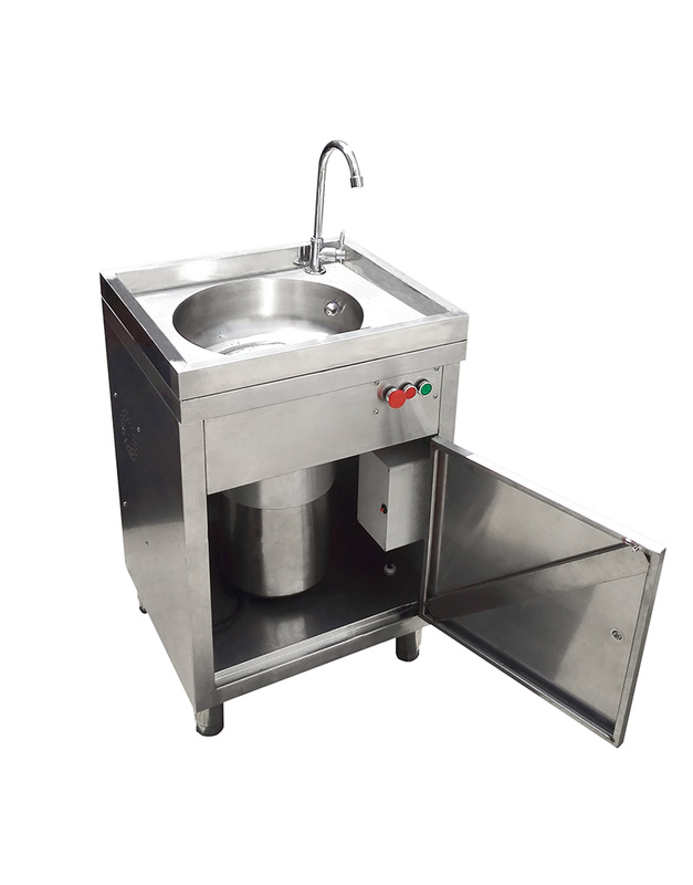 kITCHEN SINK FOOD WASTE DISPOSAL MANUFACTURER - Blog